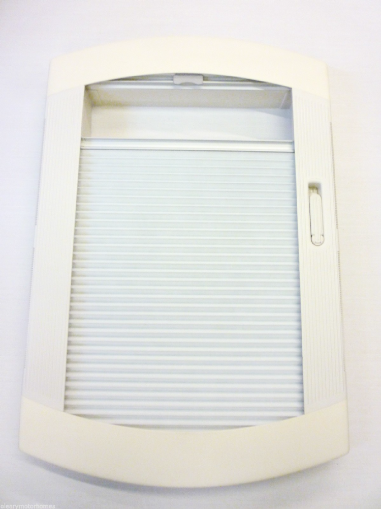 Replacement Remis Skylight Rooflight Frame Spares
